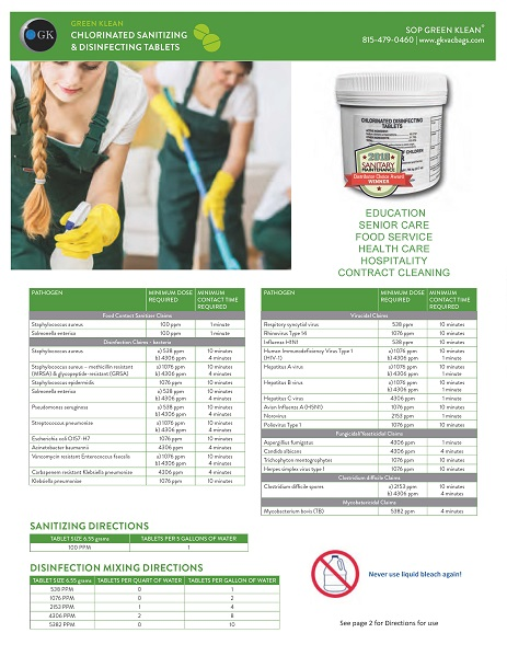 CDT-Health-Grade-Disinfecting-website-thumbnail