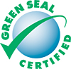 Green_Seal_Cert_Logo